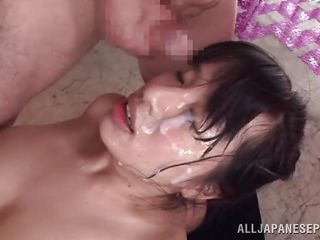 порно сборник кончи