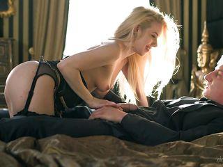 порно шлюхи в чулках
