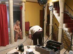 бесплатное порно видео красивых зрелых женщин