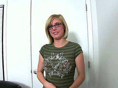 сисястые мамки порно онлайн