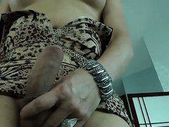 секс с чужой женой русское видео